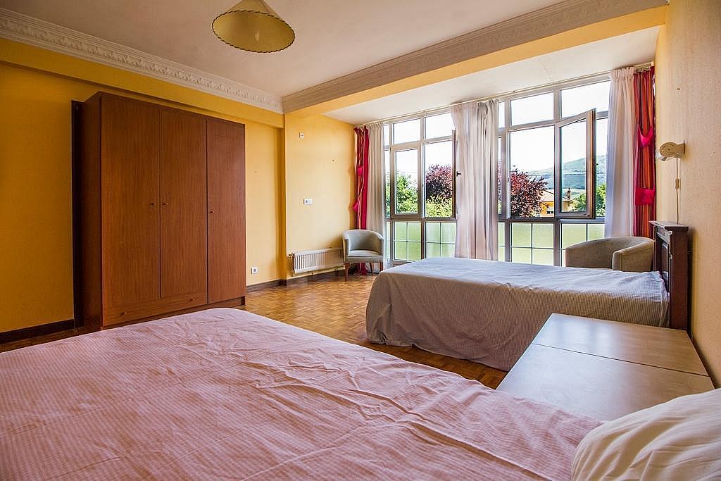 Casa en alquiler en calle La Cueva, Castañeda - 299273362