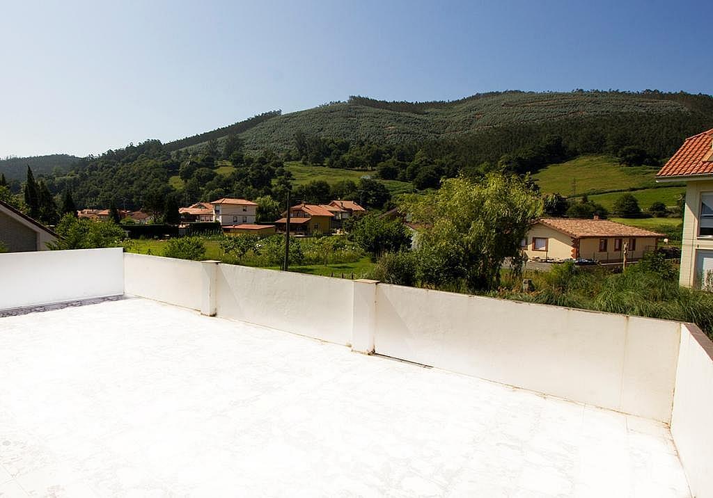 Casa en alquiler en calle La Cueva, Castañeda - 299273364