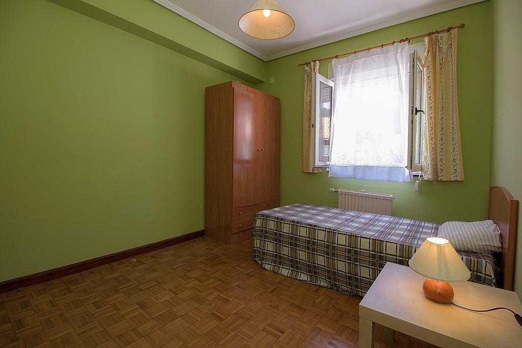 Casa en alquiler en calle La Cueva, Castañeda - 299273369