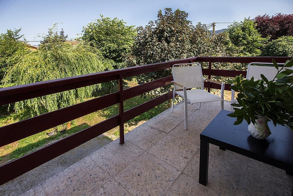 Casa en alquiler en calle La Cueva, Castañeda - 299273380