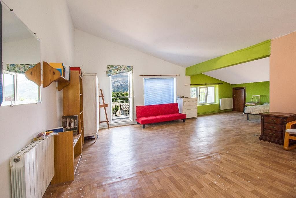 Casa en alquiler en calle La Cueva, Castañeda - 299273382