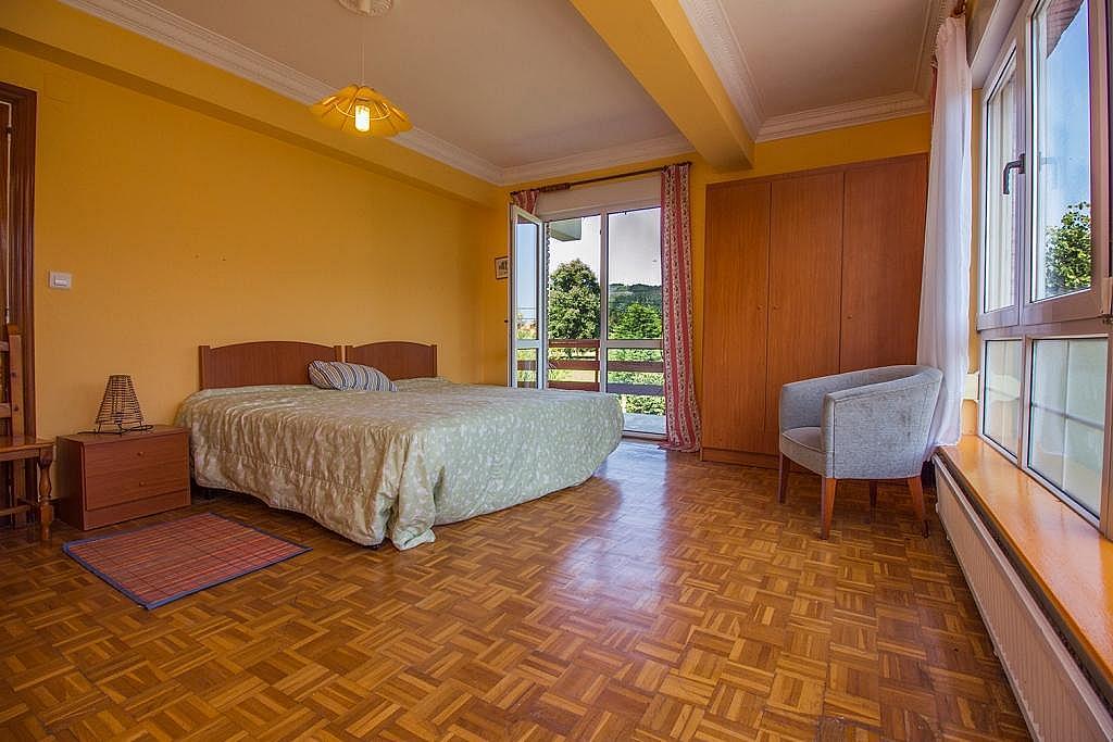 Casa en alquiler en calle La Cueva, Castañeda - 299273384