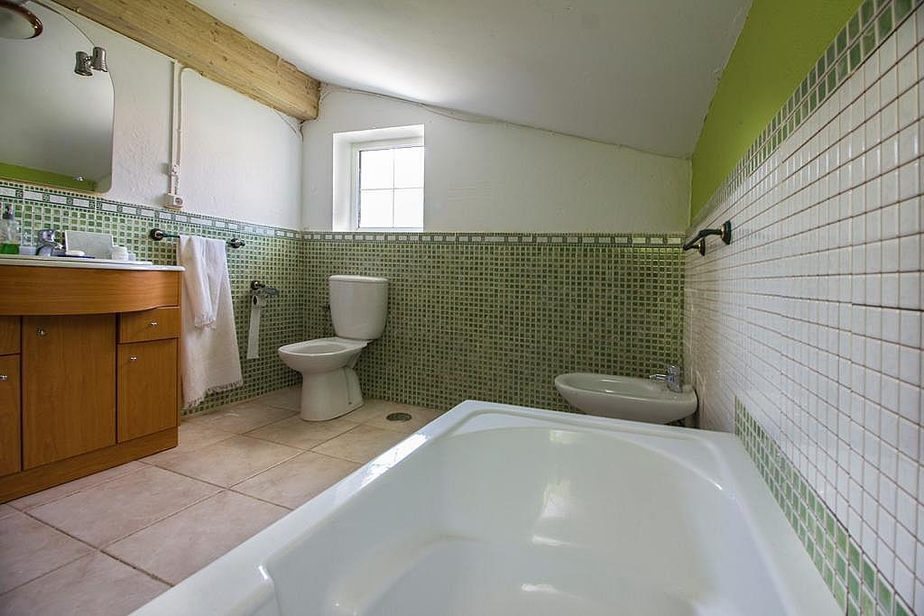 Casa en alquiler en calle La Cueva, Castañeda - 299273390
