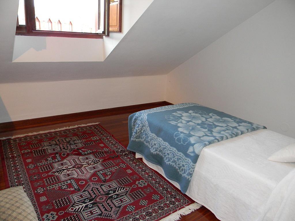 Piso en alquiler en calle Sarón, Sarón - 182629788