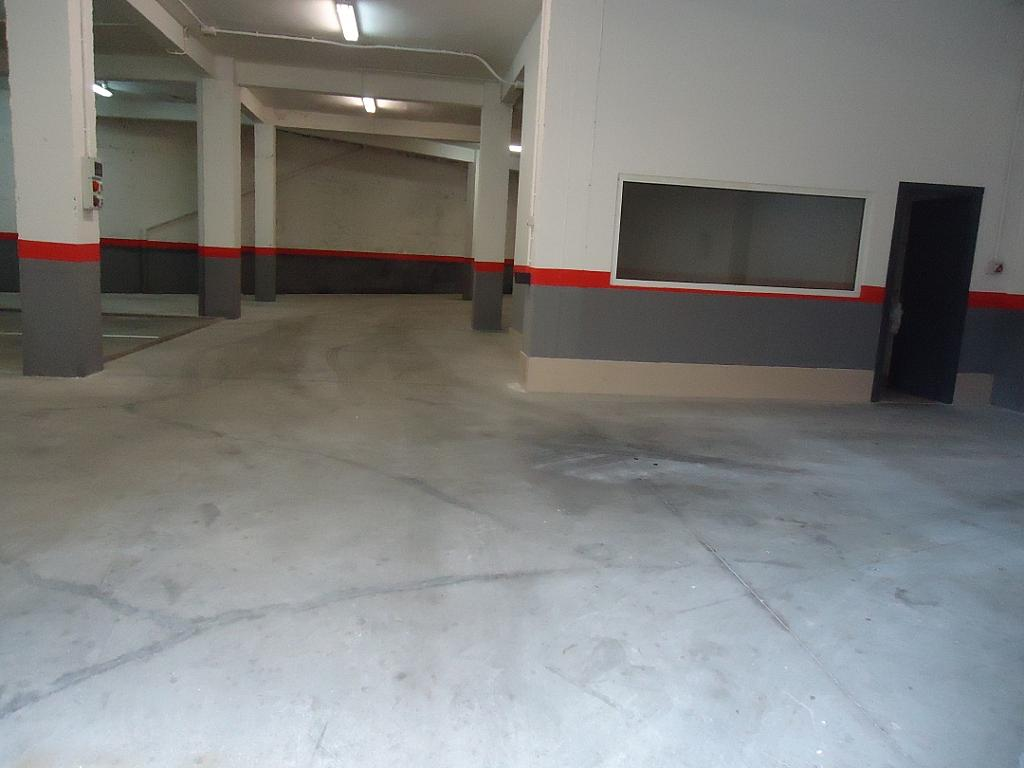 Local en alquiler en calle Zona Sta Clotilde, General Davila en Santander - 188742204