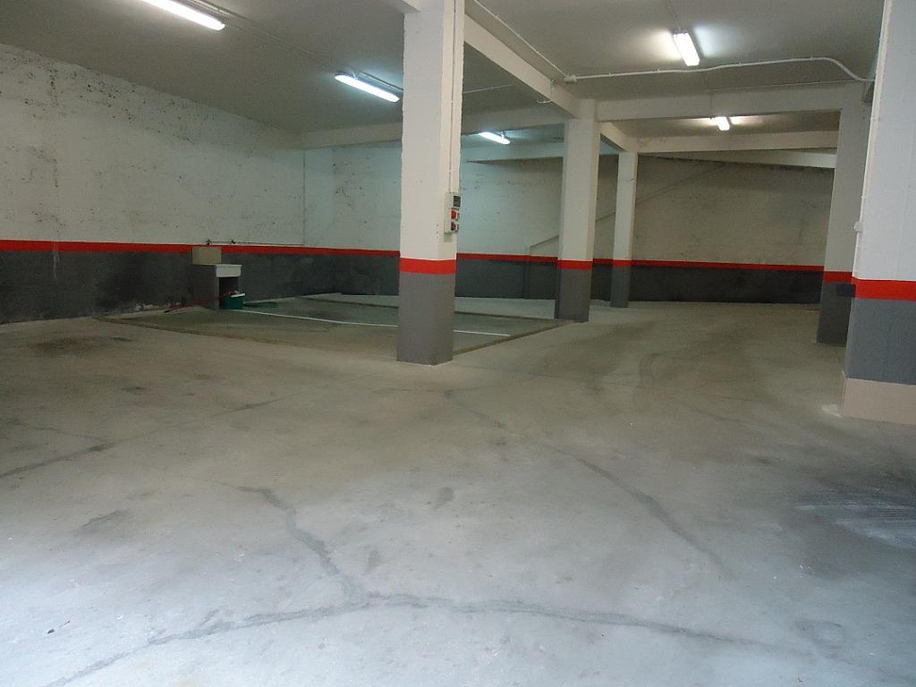 Local en alquiler en calle Zona Sta Clotilde, General Davila en Santander - 188742207