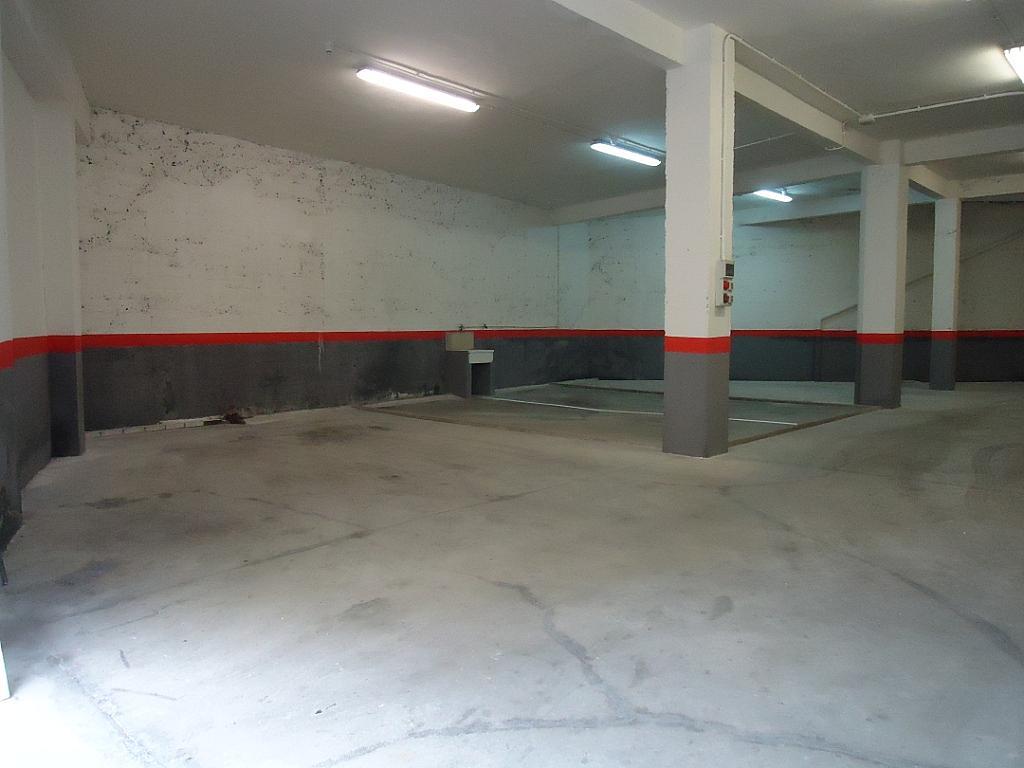 Local en alquiler en calle Zona Sta Clotilde, General Davila en Santander - 188742208