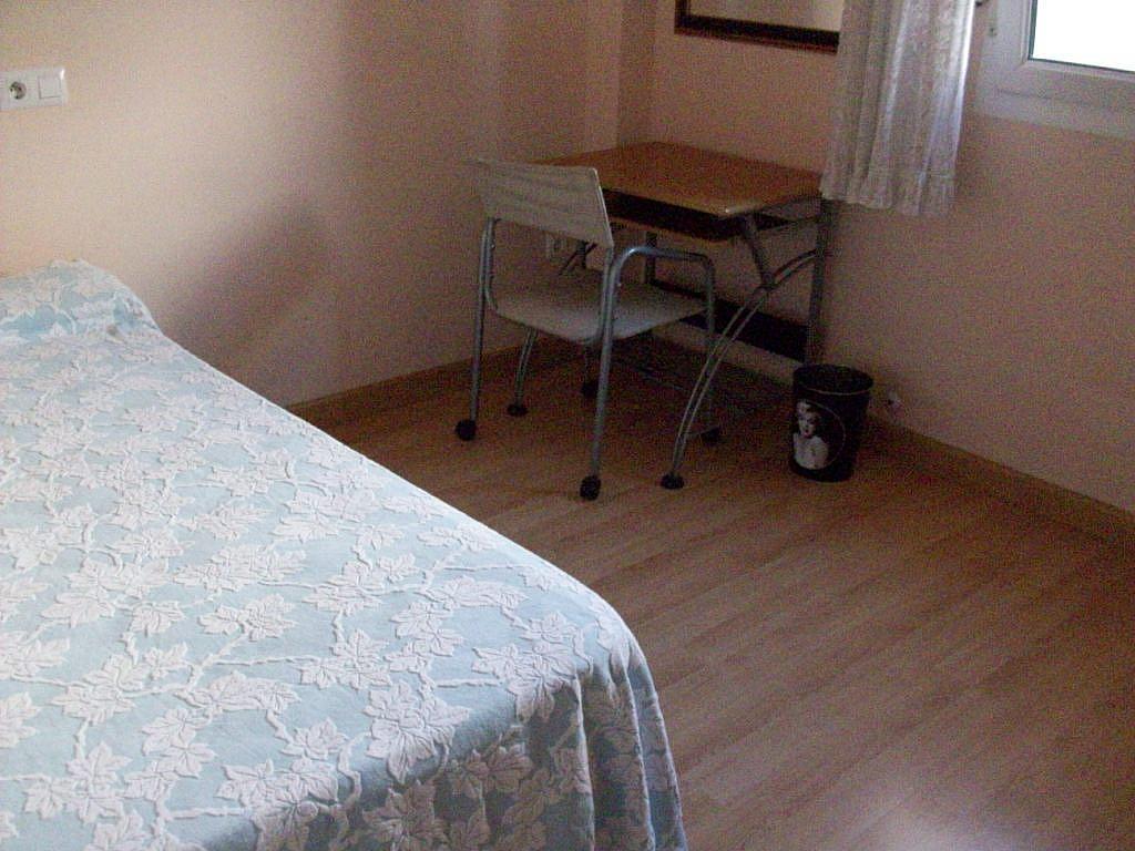 Piso en alquiler en calle General Dávila, General Davila en Santander - 213914368