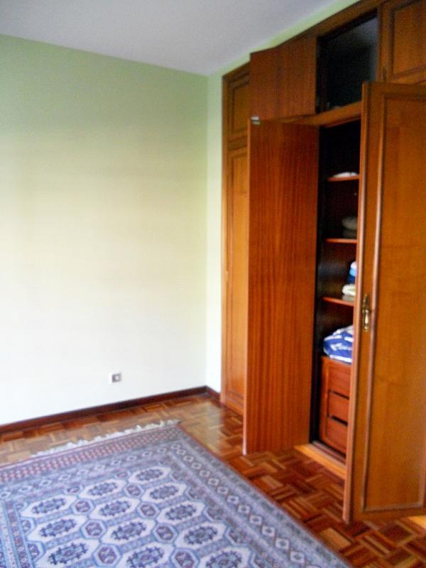 Piso en alquiler en calle Maliaño, Maliaño - 219117353