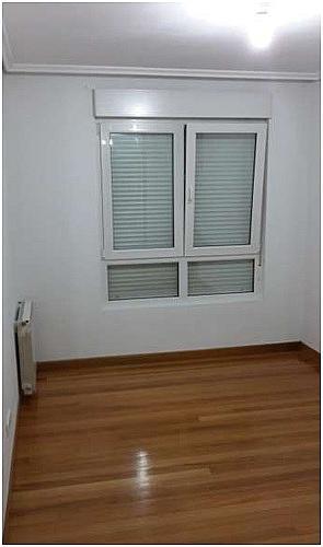 Piso en alquiler en calle Renedo, Renedo de Pielagos - 237417553