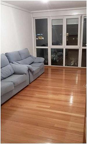 Piso en alquiler en calle Renedo, Renedo de Pielagos - 237417556