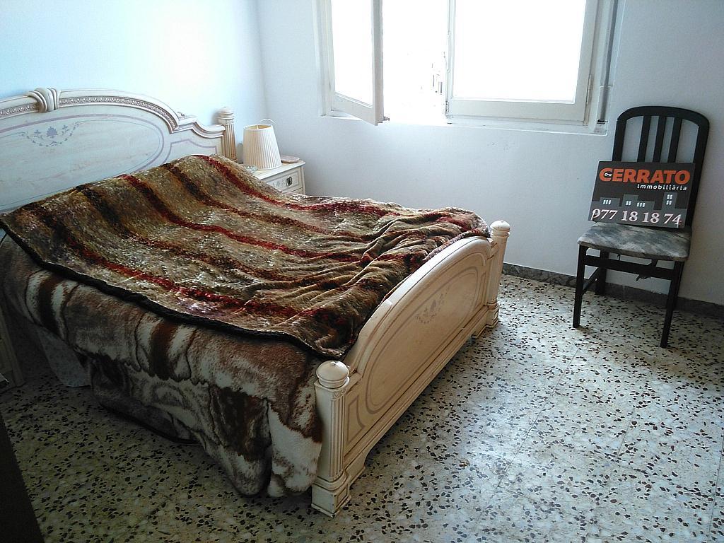 Piso en alquiler en calle , Plaça vella en Vendrell, El - 266418352