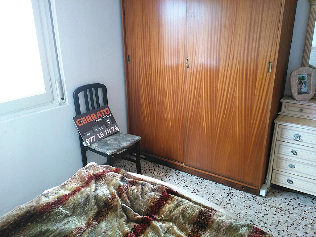 Piso en alquiler en calle , Plaça vella en Vendrell, El - 266418355