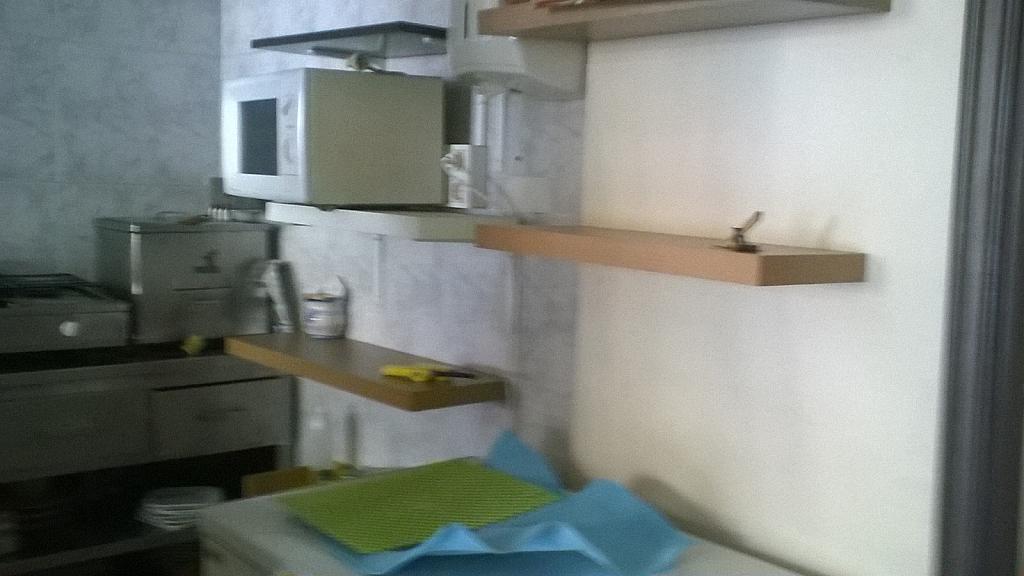 Bar en alquiler en calle , El tancat en Vendrell, El - 294488507