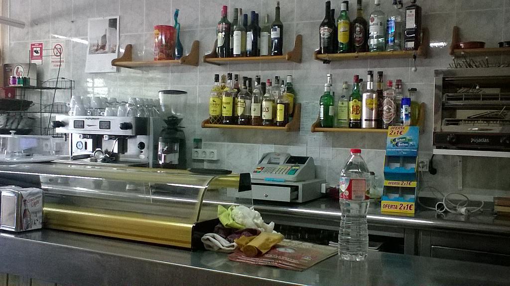 Bar en alquiler en calle , El tancat en Vendrell, El - 294488513
