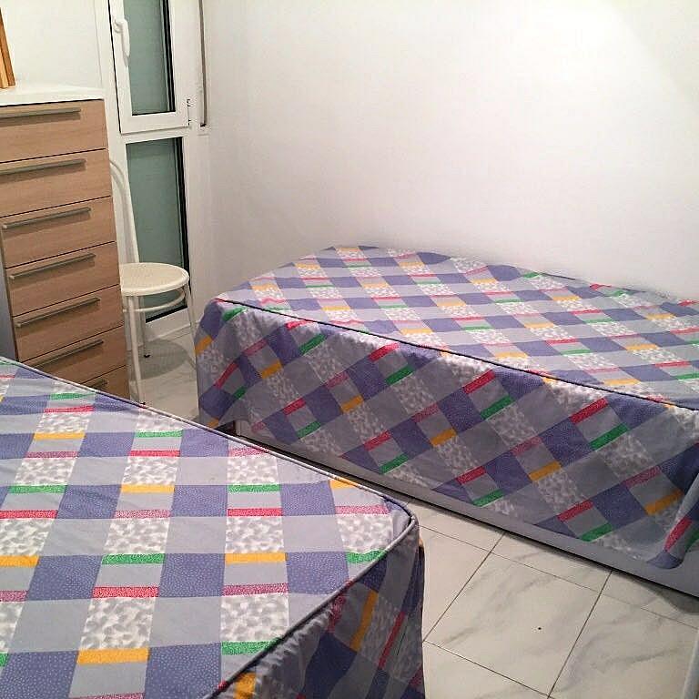 Piso en alquiler en calle , Sant Salvador (urb) - 297957764