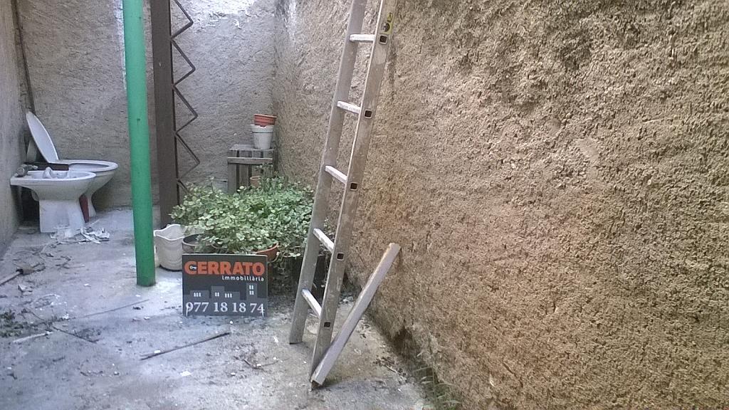 Local en alquiler en calle , Arboç, l´ - 312570909