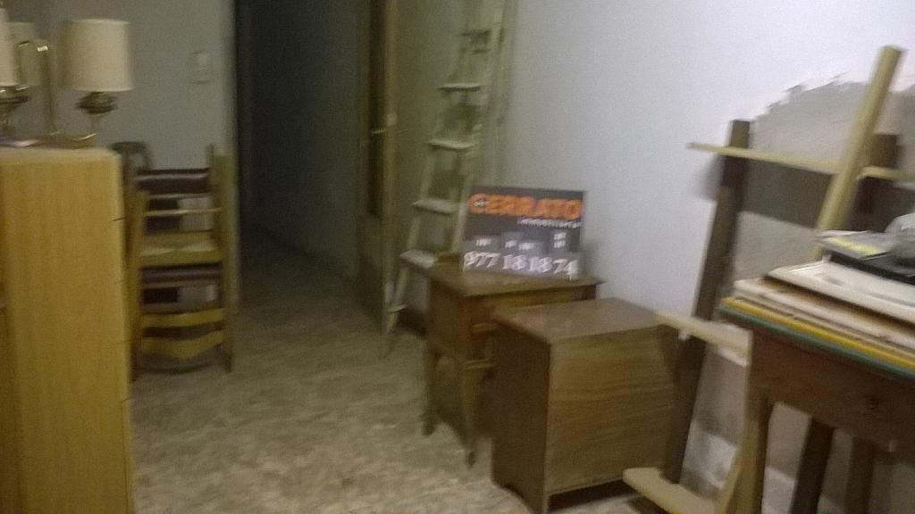 Local en alquiler en calle , Arboç, l´ - 312570911