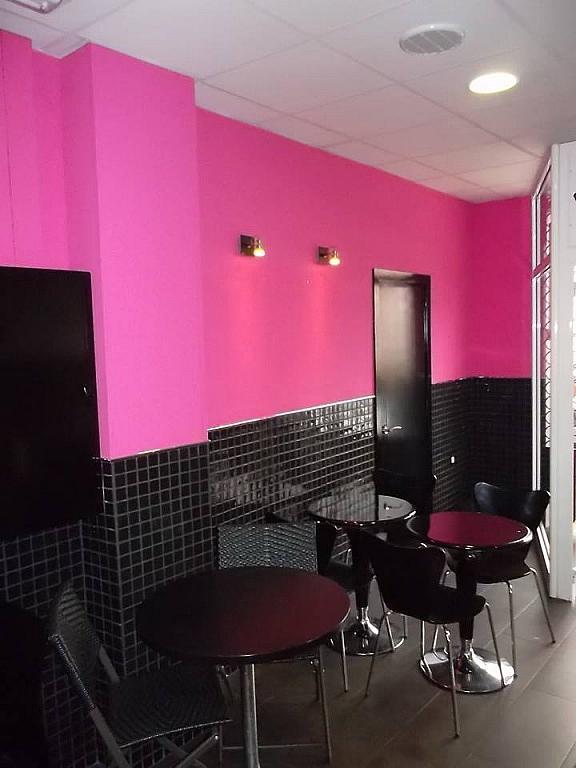 Local en alquiler en calle , El tancat en Vendrell, El - 164147460