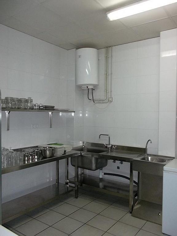 Local en alquiler en calle , El tancat en Vendrell, El - 164147464