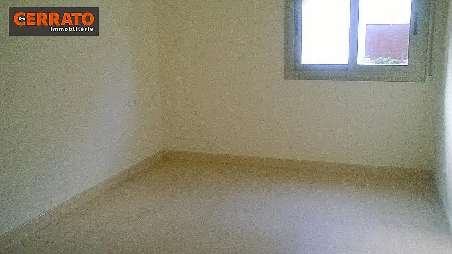 Piso en alquiler en calle , Plaça nova i barceloneta en Vendrell, El - 323028246