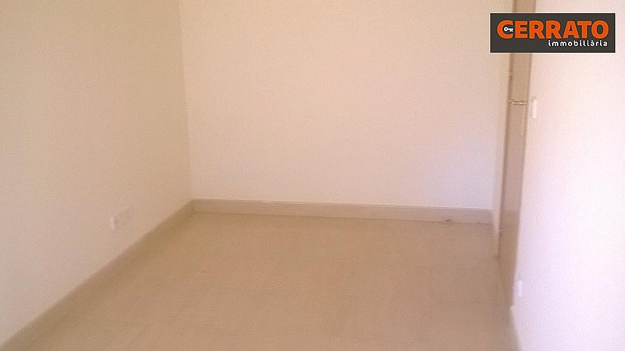 Piso en alquiler en calle , Plaça nova i barceloneta en Vendrell, El - 323028252