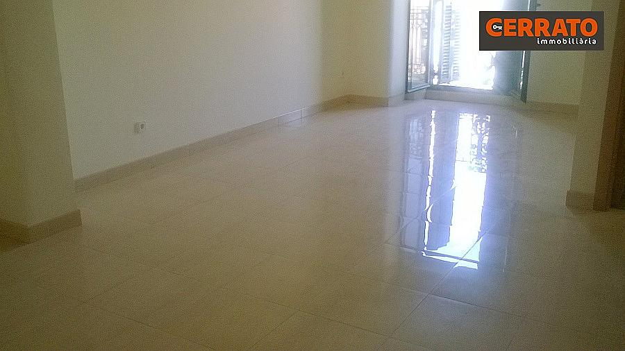 Piso en alquiler en calle , Plaça nova i barceloneta en Vendrell, El - 323028256