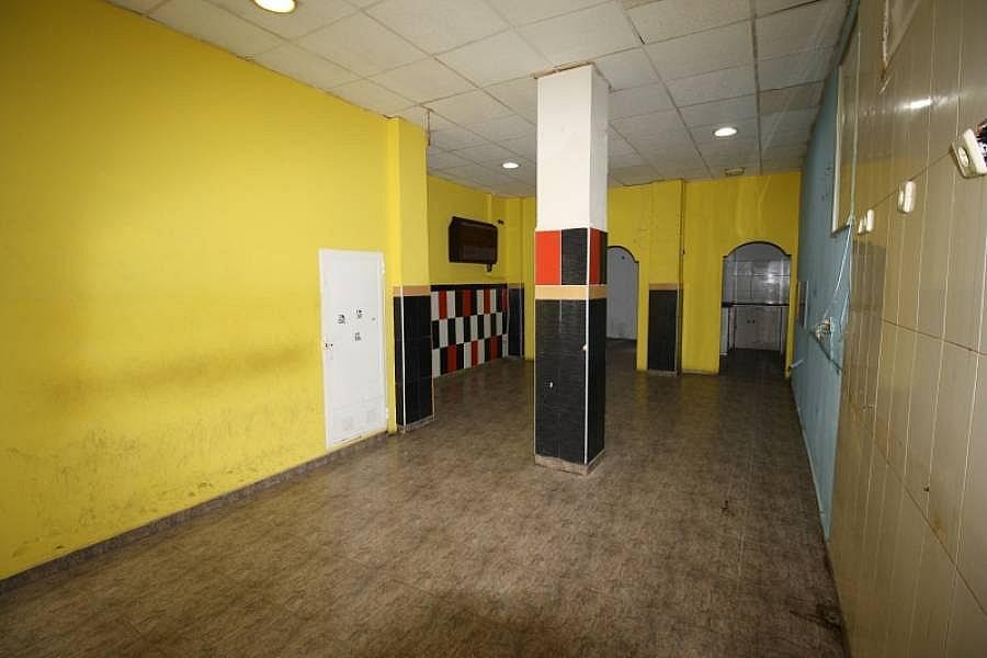 Foto - Local comercial en alquiler en calle Juez Angel Querol, Avenida Alta - Auditorio en Torrent - 210491446