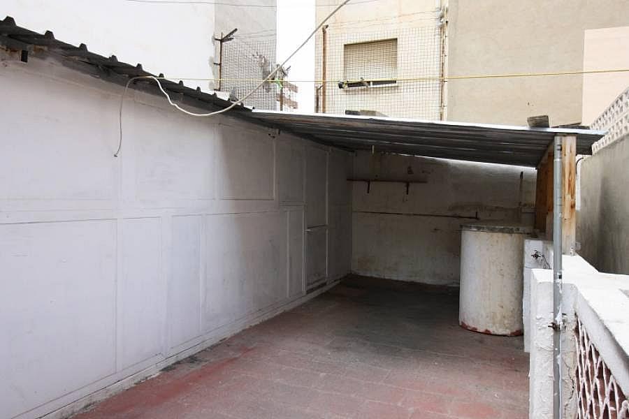 Foto - Local comercial en alquiler en calle Juez Angel Querol, Avenida Alta - Auditorio en Torrent - 210491464