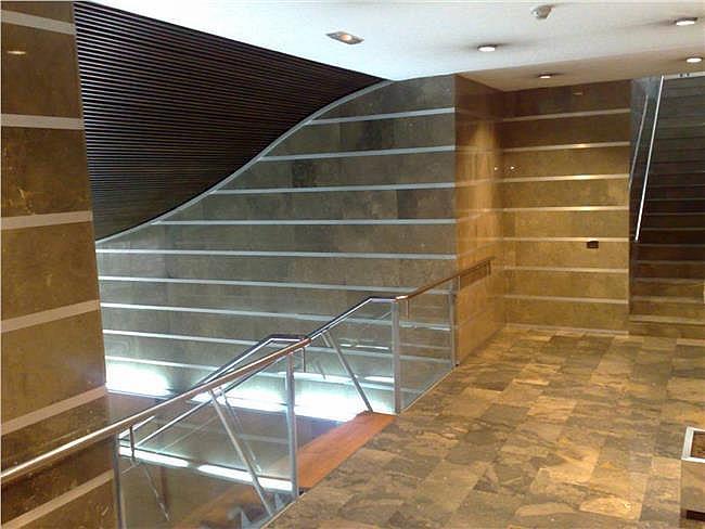 Despacho en alquiler en calle Abat Marcet, Terrassa - 324930232