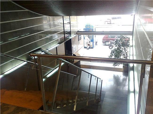 Despacho en alquiler en calle Abat Marcet, Terrassa - 324930235