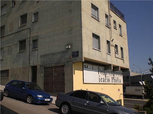 Local comercial en alquiler en calle Santa Marta, Torresana-Montserrat en Terrassa - 324930283