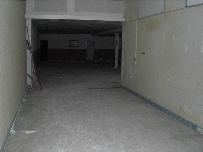 Local comercial en alquiler en calle Joaquim Costa, Terrassa - 324930304