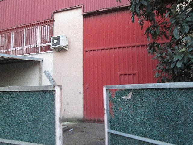 Foto 1 - Nave en alquiler en calle Coure, Cornellà de Llobregat - 280186016