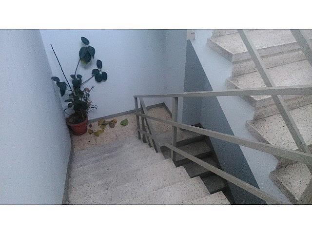 Foto 5 - Nave en alquiler en calle Coure, Cornellà de Llobregat - 280186028