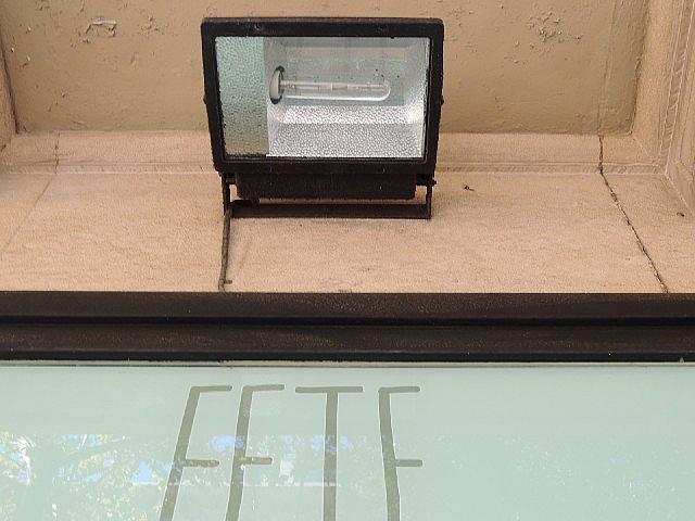 Foto 7 - Local en alquiler en calle Bruc, Eixample esquerra en Barcelona - 280184000