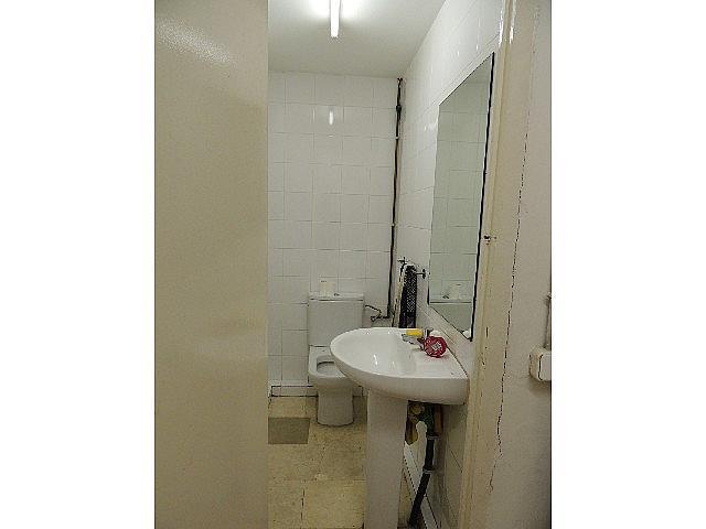 Foto 8 - Local en alquiler en calle Bruc, Eixample esquerra en Barcelona - 280184003