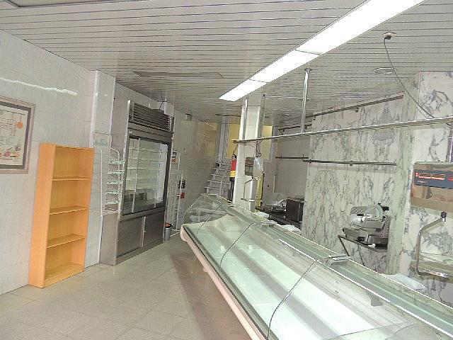 Foto 2 - Local en alquiler en calle Rafael Casanovas, Santa Coloma de Gramanet - 280184231