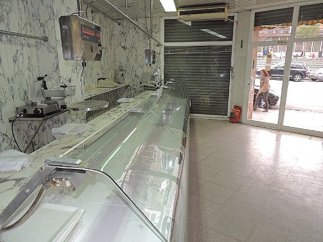 Foto 3 - Local en alquiler en calle Rafael Casanovas, Santa Coloma de Gramanet - 280184234