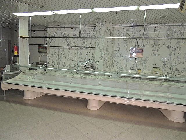 Foto 5 - Local en alquiler en calle Rafael Casanovas, Santa Coloma de Gramanet - 280184240