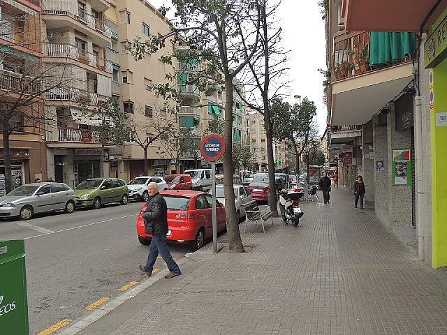 Foto 7 - Local en alquiler en calle Rafael Casanovas, Santa Coloma de Gramanet - 280184246