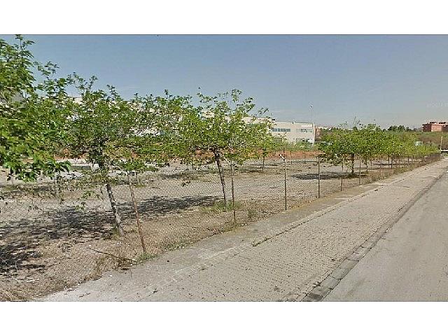 Foto 2 - Solar en alquiler en calle Andalucia, Sant Boi de Llobregat - 280186340