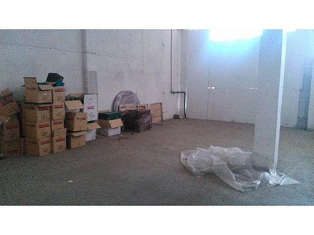 Foto 9 - Nave en alquiler en calle Joan XXIII, Esplugues de Llobregat - 280186613