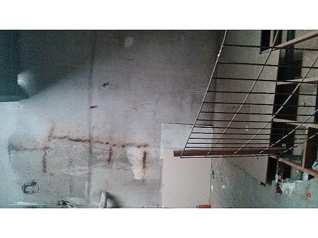 Foto 12 - Nave en alquiler en calle Joan XXIII, Esplugues de Llobregat - 280186622