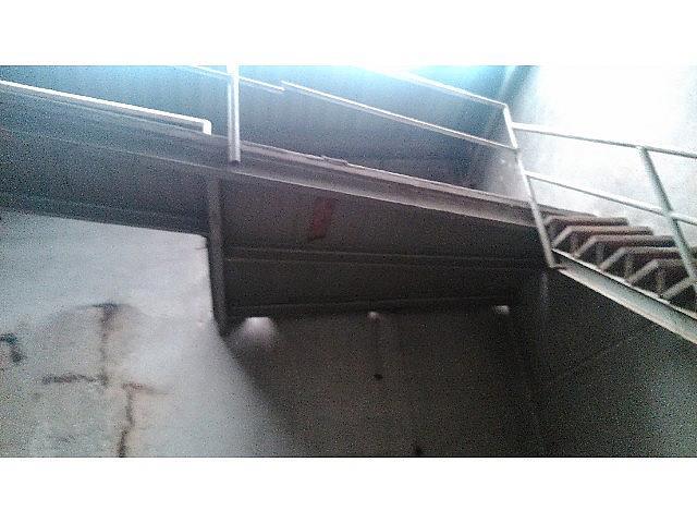 Foto 13 - Nave en alquiler en calle Joan XXIII, Esplugues de Llobregat - 280186625