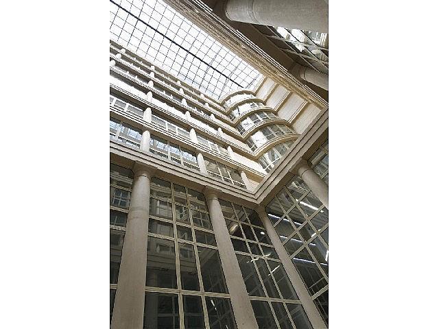Foto 7 - Oficina en alquiler en calle Ausias March, Eixample esquerra en Barcelona - 280187177