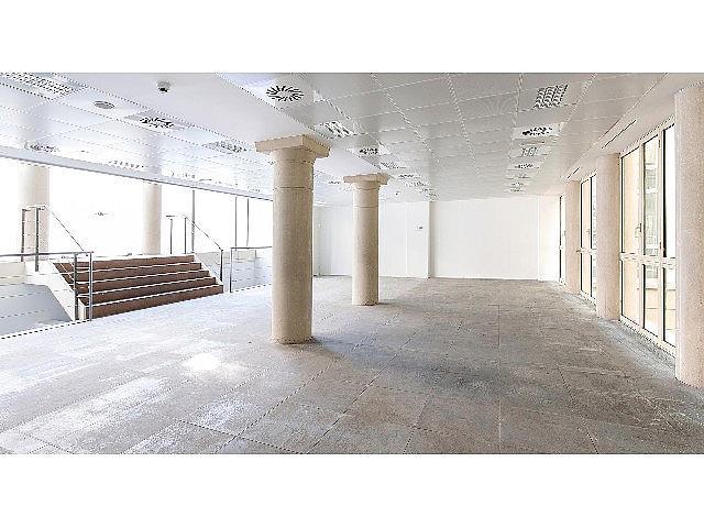 Foto 8 - Oficina en alquiler en calle Ausias March, Eixample esquerra en Barcelona - 280187180