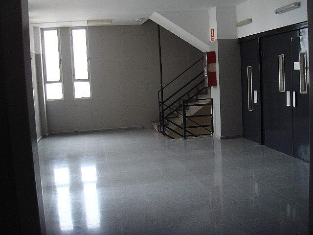 Foto 4 - Local en alquiler en calle Cr Crom, Hospitalet de Llobregat, L´ - 327082287