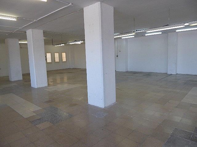 Foto 6 - Local en alquiler en calle Cr Crom, Hospitalet de Llobregat, L´ - 327082296