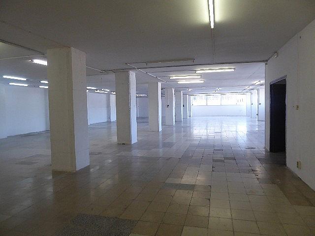 Foto 7 - Local en alquiler en calle Cr Crom, Hospitalet de Llobregat, L´ - 327082302